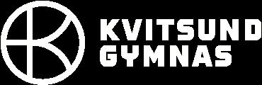 Kvitsund Gymnas